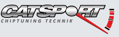 CATSPORT chiptuning technik
