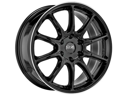 LLANTAS OZ HYPERXT HLT OFF ROAD